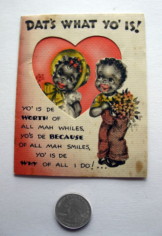 25 Best Ideas About Hallmark Greeting Cards On Pinterest