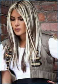 Best Hair Color For Brunette Going Grey | hairstyles ...
