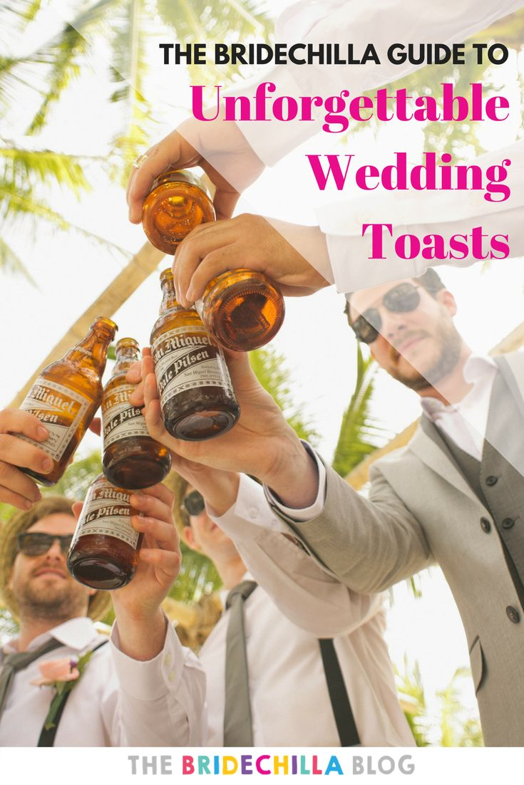 Best 25 Funny Wedding Toasts ideas on Pinterest  Funny best man speeches Best wedding quotes