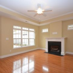 Window Treatments Ideas Large Windows Living Room Decorate A Small 16 Best Images About Trace Ceiling On Pinterest ...