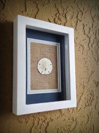 25+ Best Ideas about Sand Dollar Art on Pinterest   Sand ...