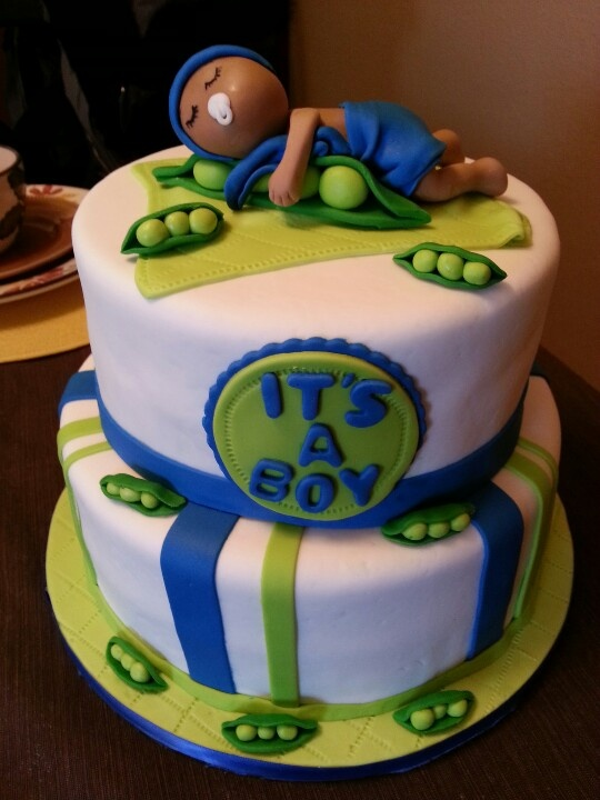 17 Best Images About Cakes Made By Ssmartycakes On