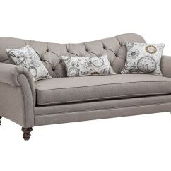 Ashley Sectional Sofa Set Cleaning Pune Tempus Slumberland $579 | Living Room Pinterest Sofas