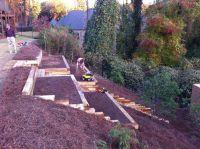 Best 25+ Steep hillside landscaping ideas on Pinterest