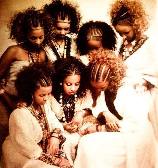 Best 25 Ethiopian Hair Ideas On Pinterest Beautiful