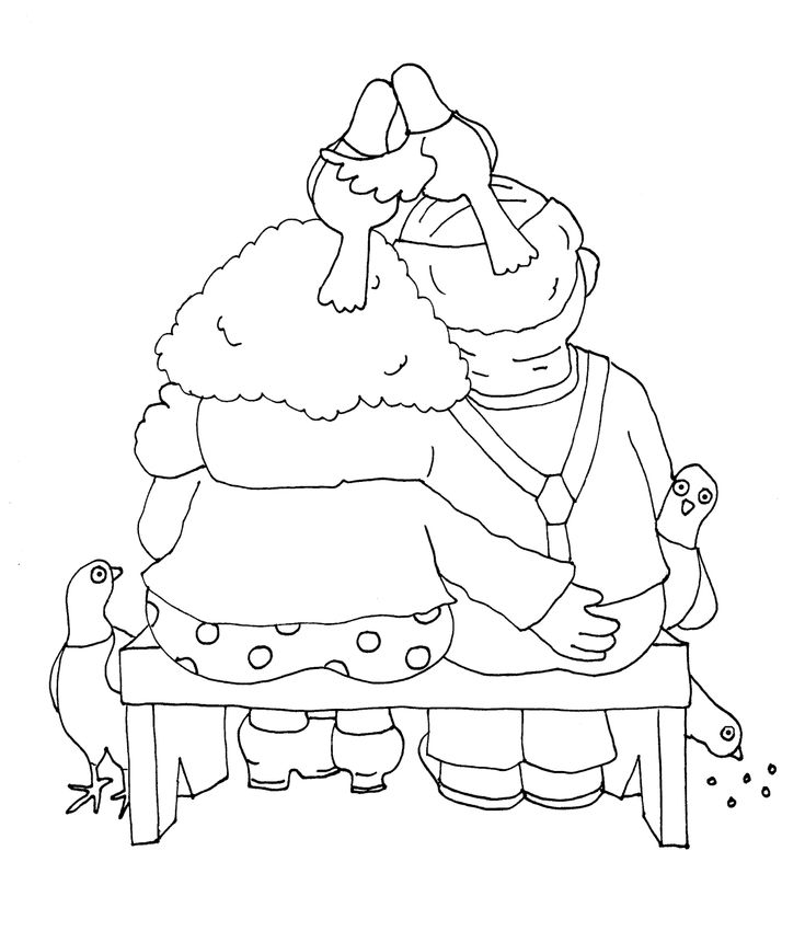 5356 Best Coloring Pages Images