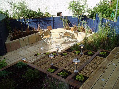 160 Best Images About Italian Garden Ideas On Pinterest Gardens