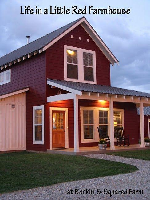 25 Best Ideas About Pole Barn House Plans On Pinterest Barn