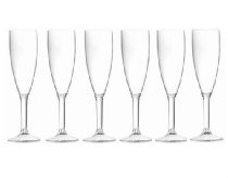 106 best Champagne Glasses! images on Pinterest