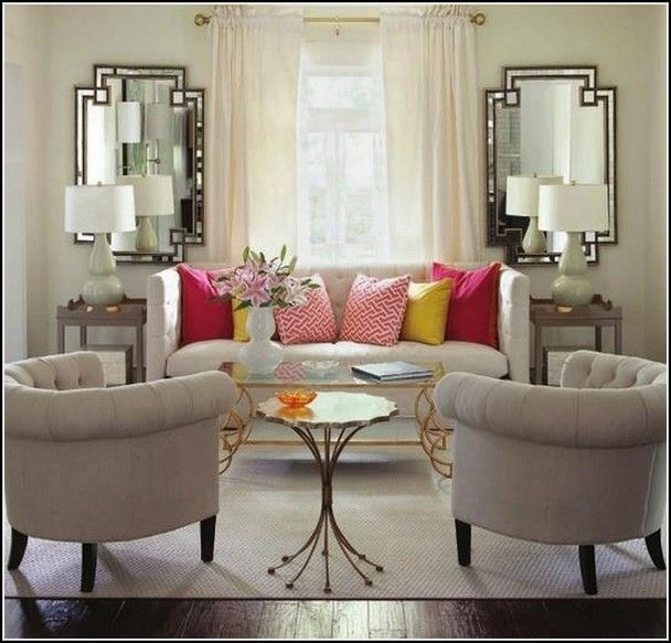 Nicole Miller Home Decor