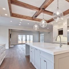 Kitchen Remodel Charleston Sc Cabinets Hardware 48 Best Images About I See The Light... On Pinterest ...