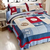 Best 20+ Sports bedding ideas on Pinterest