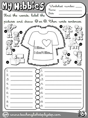 260 Best Funtastic English 2 2nd Graders Images