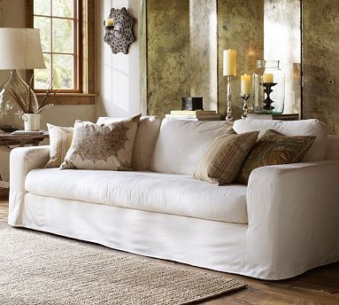 cleaning leather sofa cushions perspex arm covers uk pinterest • the world's catalog of ideas