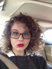 hipster hair women ideas