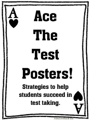 972 best images about Teaching Necessities on Pinterest