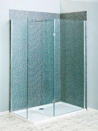17 Best ideas about Shower Enclosure on Pinterest | Master ...