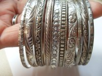 1000+ images about Antique & Vintage Jewelry I Love on ...