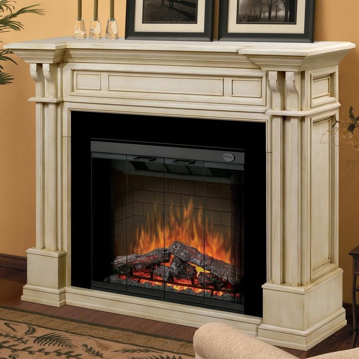 1000 ideas about Electric Fireplaces Clearance on Pinterest  Electric fireplaces Corner