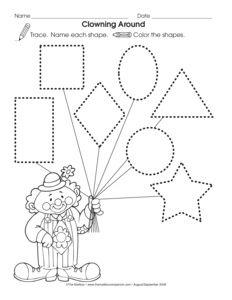 25+ best ideas about Preschool Circus Theme on Pinterest