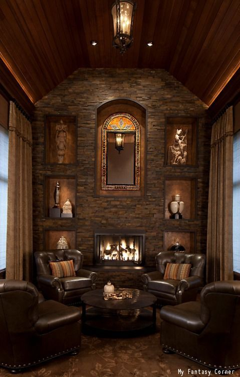 leather pub chair hand chairs 25+ best ideas about ultimate man cave on pinterest | tv for caves, hunting caves and ...