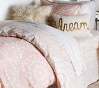 Dorm Bedding - Twin XL Bedding - Quilts, Sheets ...