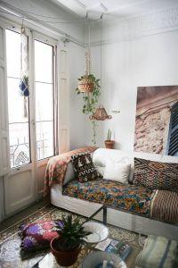 Best 20+ Bohemian Living Rooms ideas on Pinterest ...