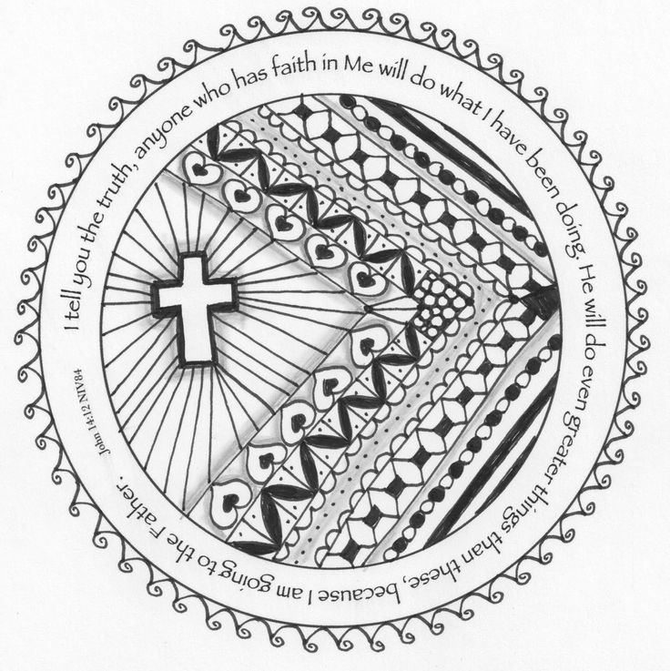 351 best images about Adult colouring pages on Pinterest