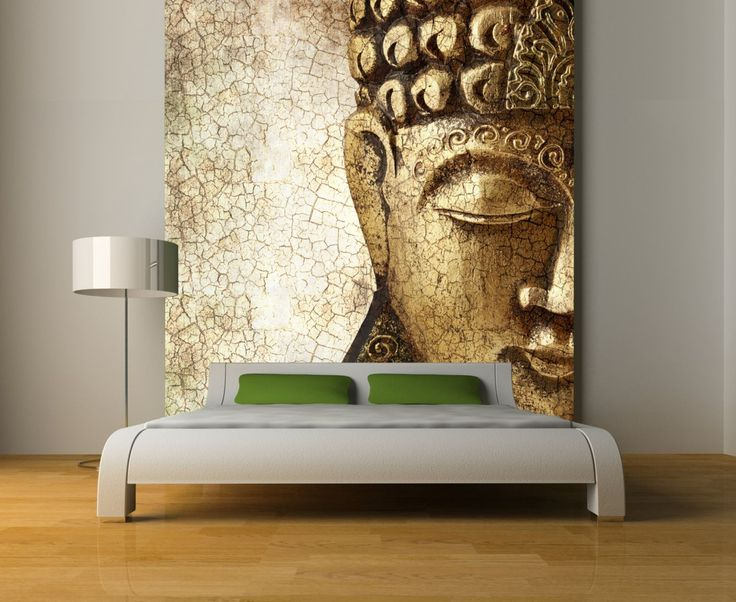 25 Best Ideas About Buddha Decor On Pinterest Buddha Living