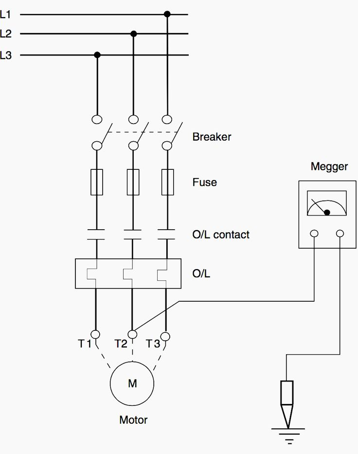 problem solving dc circuits oten lessons for electricians single