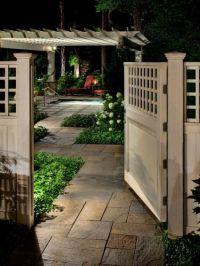 Best 25+ Backyard Retreat ideas on Pinterest   Shed turned ...