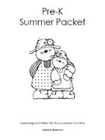 17 Best ideas about Preschool Homework on Pinterest