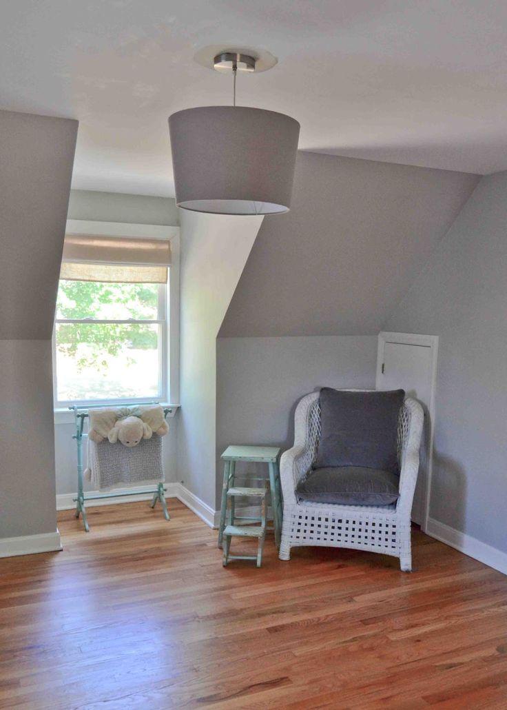 10 Best images about Stonington gray paint on Pinterest  Paint colors Favorite paint colors