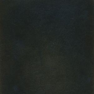 belgian linen sofa repair di puchong blackened steel sample | bronze patinas pinterest ...