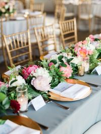 1000+ images about Decor & Details For Weddings & Events ...