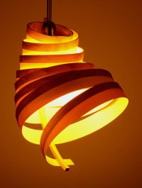 37 best images about bee light on Pinterest | Hangzhou ...