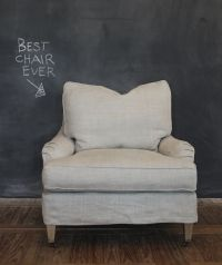 17 Best ideas about Most Comfortable Couch on Pinterest ...