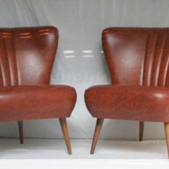 Danish Style Sofa Bed Uk Sleeper Mid Century Modern Vintage Design Retro Coctailseats Stoel Zetel 50 60 70 ...