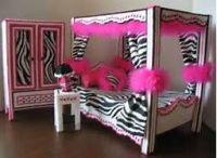 1000+ ideas about Zebra Curtains on Pinterest | Safari ...