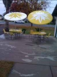 17 Best images about umbrella on Pinterest | San vicente ...