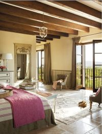 159 best images about Tuscan style on Pinterest | Wall ...