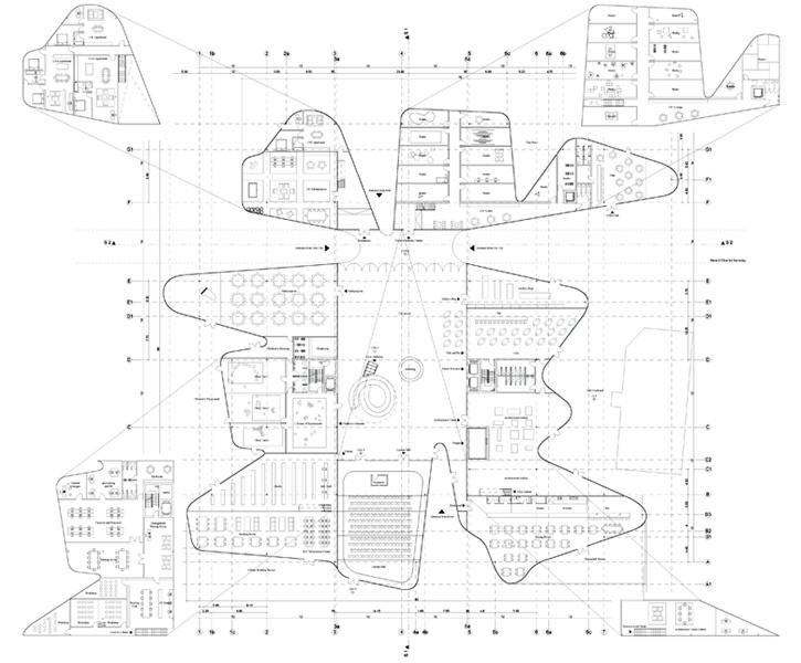 Of Isuzu Wiring Diagram Diagrams On 2004 Isuzu Ascender Wiring