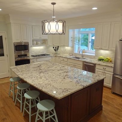 Mobile Homes Design Pictures Remodel Decor And Ideas