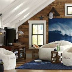 Big Lots Bean Bag Chairs Lounge Chair Patio Furniture 25+ Best Ideas About Teen Rooms On Pinterest | Blue Rooms, Room Lights And ...