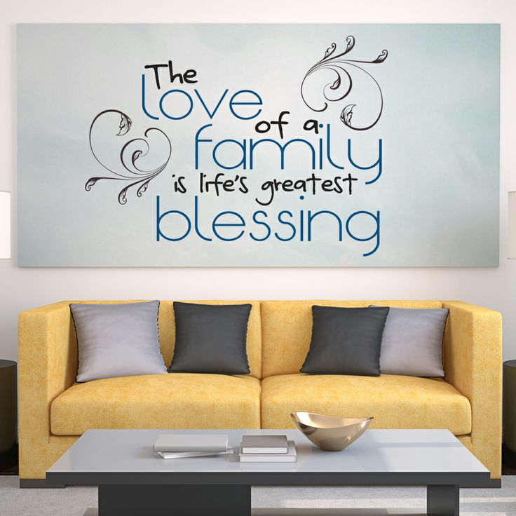 Download 15 best images about Children's Wall Decals on Pinterest ...