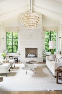 25+ best ideas about Limestone Fireplace on Pinterest ...