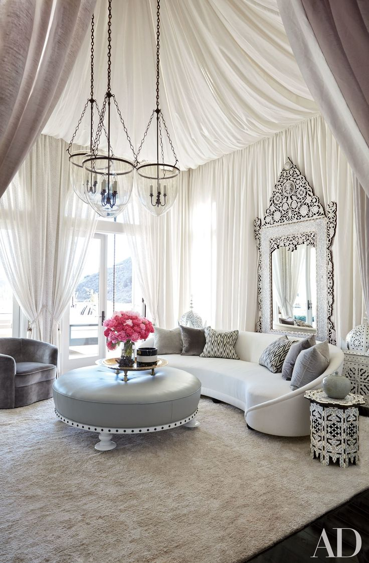 25 Best Ideas About Home Interior Design On Pinterest House