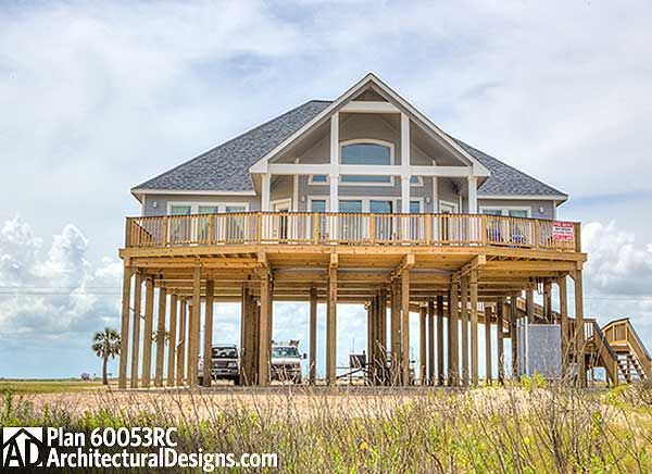 17 Best Ideas About Small Beach Houses On Pinterest