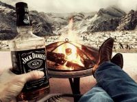 96 best images about Whiskey on Pinterest | Jack daniels ...