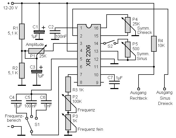 17 Best images about Circuit Schematics [Internet] on